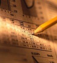 Accounting Balance Sheet