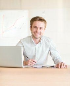 Bookkeeping Resumes