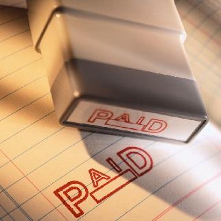 Accounts Payable Procedures