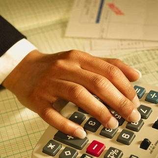 Accounts Receivable Procedures
