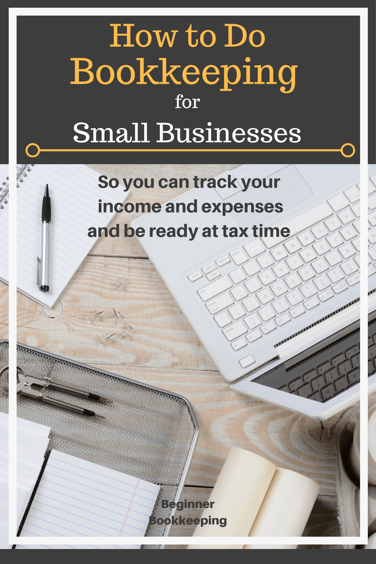 Bookkeeping for small businesses solutioingenieria Images