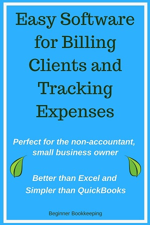 Business Invoicing Software