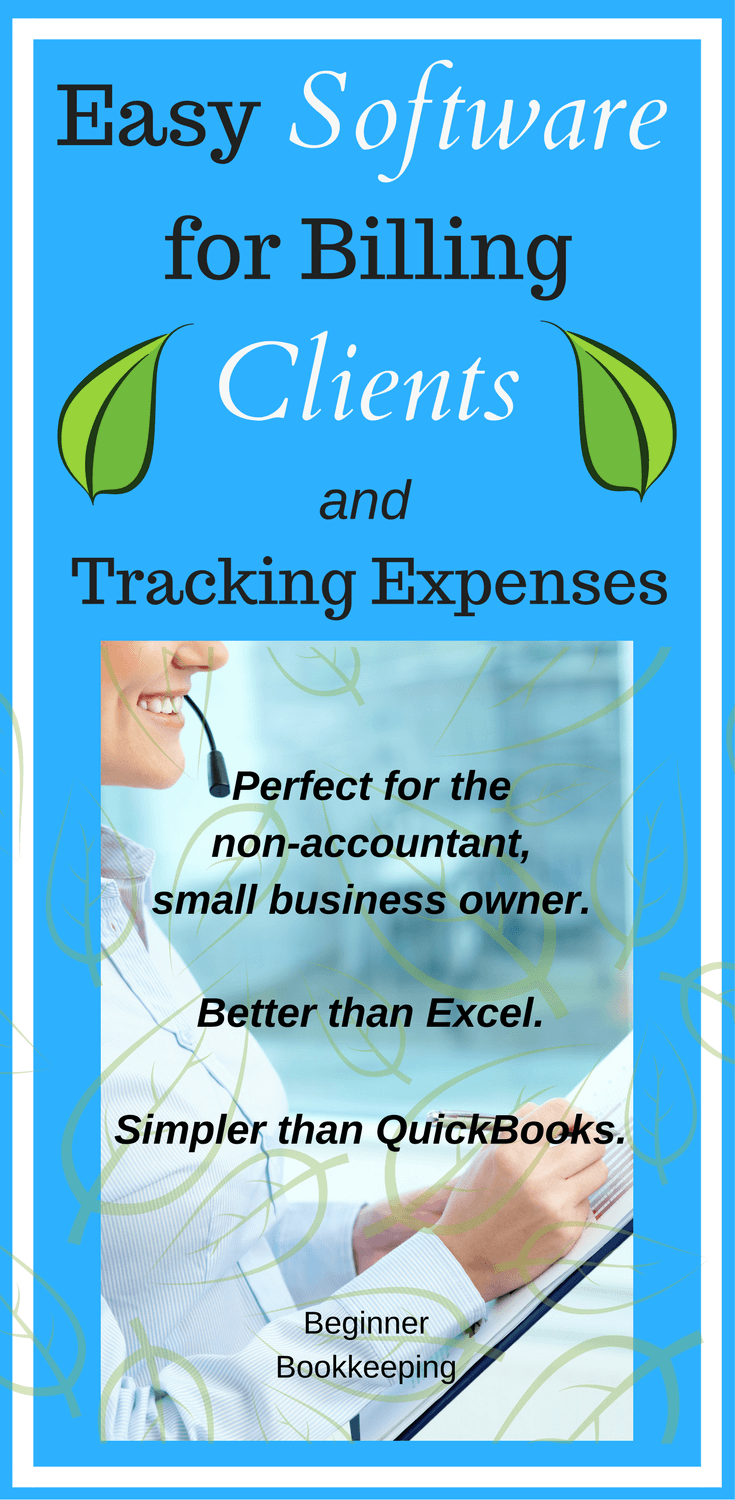 Top Invoicing Software
