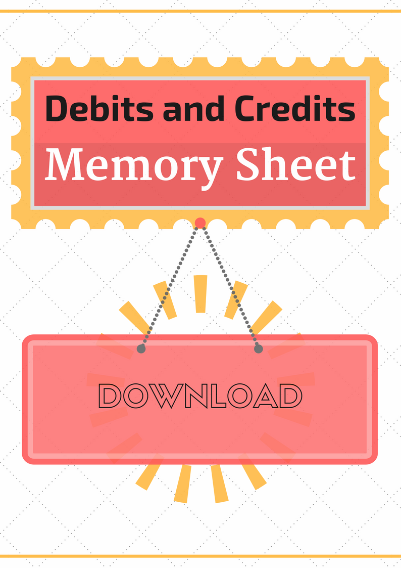 Bookkeeping Manual pdf