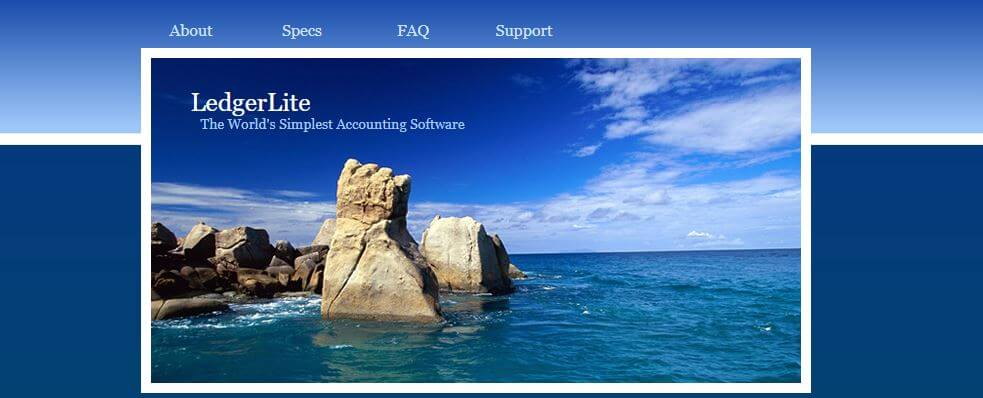 Bookkeeping Software: Free and Ideal for Small Businesses