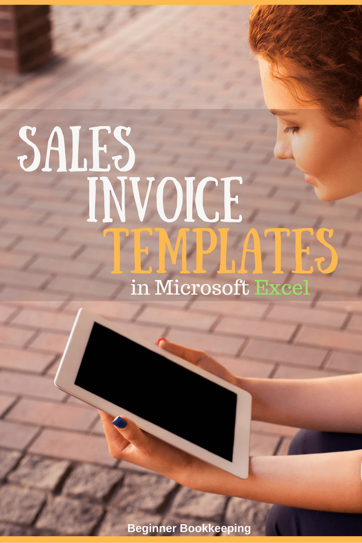 Sales Invoice Forms
