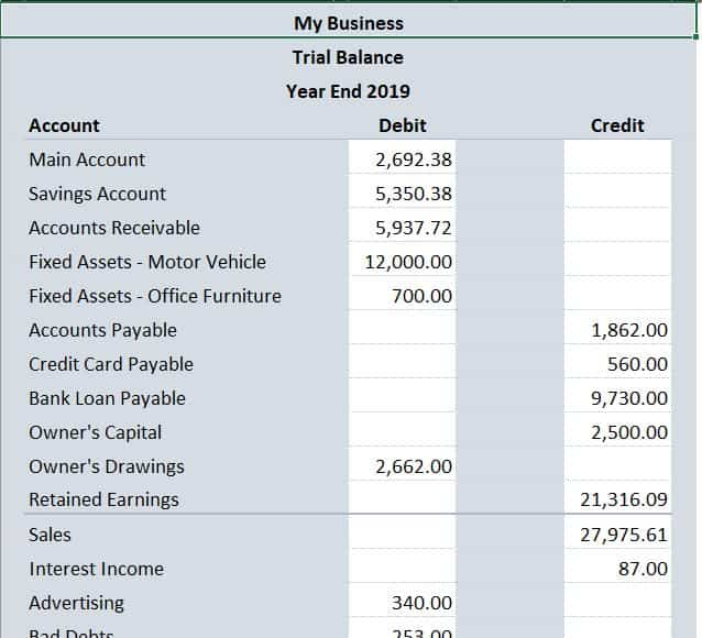 Excel Credit Card Template from www.beginner-bookkeeping.com