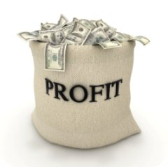 Accounting Profit